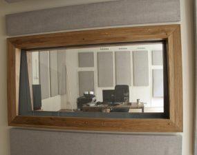 Studio Bang Europe 5